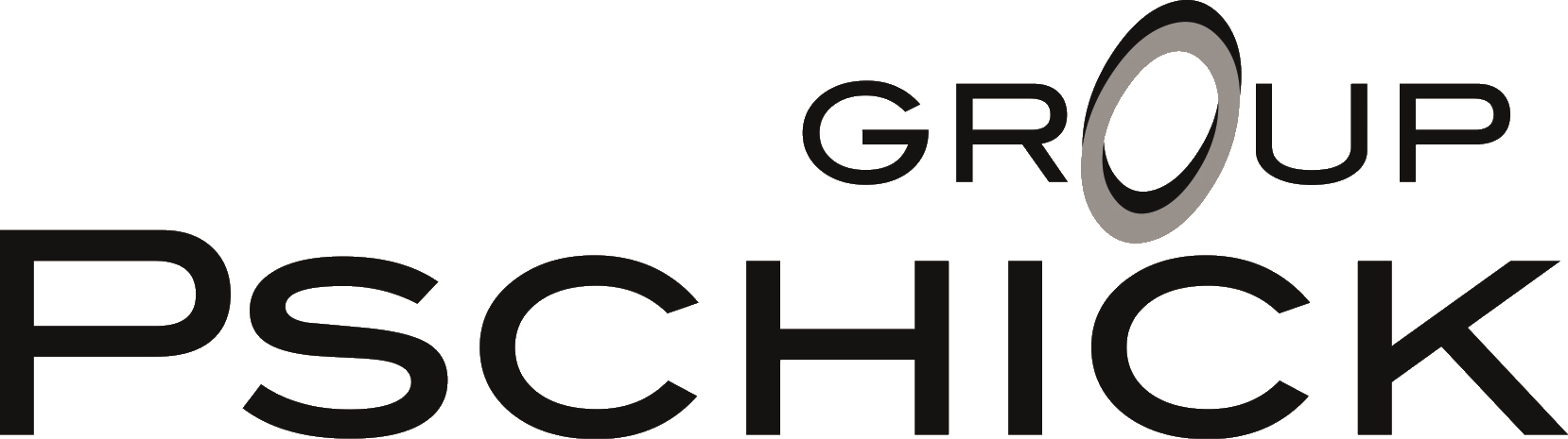 Pschick Group Logo